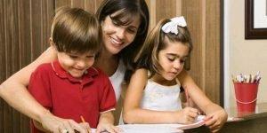 Les privat, guru les privat, guru privat, biaya les Bahasa Inggris