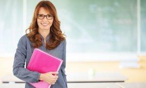 Guru private, guru privat, les privat, guru private favorit, guru private idola siswa