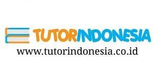 Lowongan Guru Privat di Depok Jakarta Bekasi dan Tangerang
