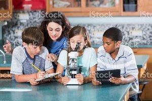 Les matematika, les privat matematika, guru privat matematika, les privat, guru les privat, guru privat, jasa les matematika, jasa les privat, jasa les privat matematika