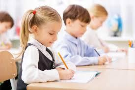 Guru les privat SMP,les privat SMP, guru privat matematika, guru les privat, les privat, guru privat, jasa les privat, jasa guru privat