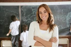 Les privat, guru les privat, jasa les privat, les privat matematika, guru les privat matematika, guru privat matematika
