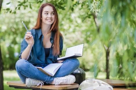 Ini 8 Tips Mantap Untuk Jadi Guru Private Bahasa Inggris Idola Siswa Tutorindonesia Co Id