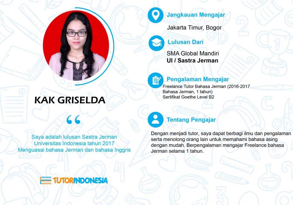 profil guru les privat tutorindonesia