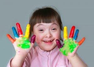 5 Prinsip Pendukung Keberhasilan Les Privat Anak Berkebutuhan Khusus