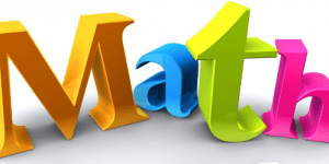 Guru les matematika,les matematika, guru privat matematika, guru les privat, les privat, guru privat, jasa les privat, jasa guru privat