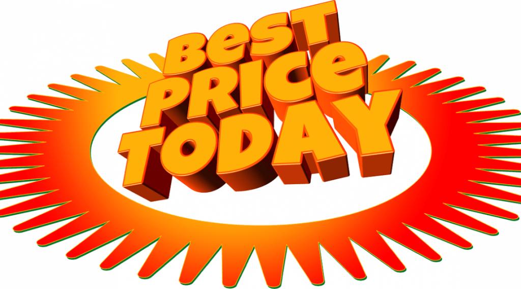 Les privat kalibata jakarta selatan best price
