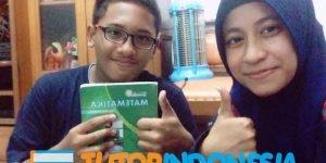 Jangan sampai menyesal karena terlambat datangkan guru les matematika dari Tutorindonesia