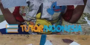 Kurikulum Pendidikan Indonesia tersedia di TutorIndonesia