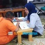 Biaya les privat di TutorIndonesia