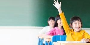 Meningkatkan pemahaman materi setelah belajar dengan guru privat di Tutorindonesia