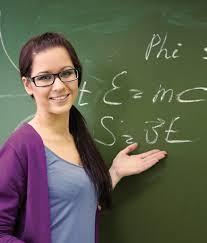 Guru les privat, jasa les privat, les privat matematika, les privat ke rumah, Guru privat SMA, guru privat, les privat, guru privat SMA favorit, guru privat SMA idola siswa