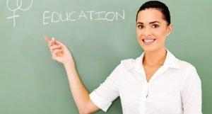 Guru privat matematika Jakarta, guru privat, les privat, guru privat matematika Jakarta favorit, guru privat matematika Jakarta idola siswa