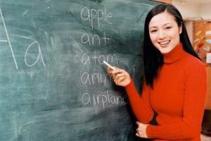 Guru privat SMA, guru privat, les privat, guru privat SMA favorit, guru privat SMA idola siswa