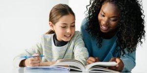 Penyedia jasa kursus bahasa inggris privat hanya di Tutorindonesia