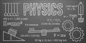 Memilih privat fisika terbaik hanya di Tutorindonesia