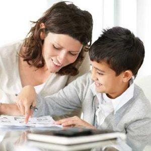 Kursus Bahasa Inggris Privat dari Tutorindonesia dapat membantu ananda mengerjakan tugas sekolah