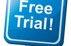 guru les privat Ternate, free trial guru les privat tutorindonesia
