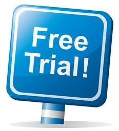 free trial guru les privat tutorindonesia