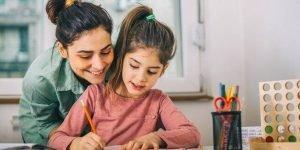 Les calistung berkualitas untuk working mom hanya di tutorindonesia
