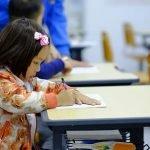 kesulitan anak belajar