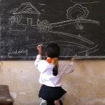 les privat matematika melatih menyelesaikan masalah