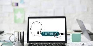 les privat online tutor indonesia