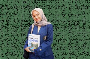guru privat dengan top value-tutorindonesia
