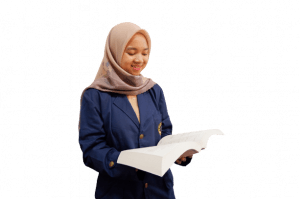 Top Value TutorIndonesia- Nilai yang ditanamkan pada guru guru privat TutoIndonesia